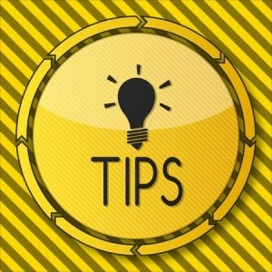 summer electrical safety tips