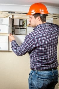 Electrical Safety Tips for Homeowners